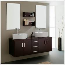bath cabinets tags high gloss bathroom cabinets bathroom benevola