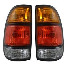 2004 tundra tail light cheap tundra truck cer find tundra truck cer deals on line at