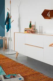 meubles votre maison les 8 meilleures images du tableau rangement chaussures vestiaires