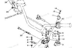 1997 yamaha warrior wiring diagram 1997 wiring diagrams