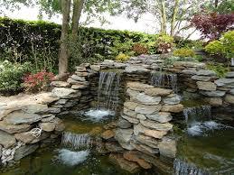 best waterfall design ideas ideas jessicamcgrathpersonaltrainer
