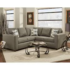 awesome sectional sofas made in usa 68 in room and board sleeper