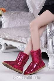 ugg boots sale cheap china high quality boots grey button sale cheap from china