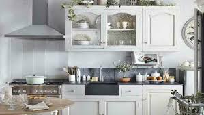 maisons du monde cuisine cuisine maison du monde galerie et cuisine decoration maisons du