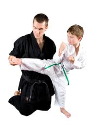 Hamilton Of Martial Arts Jiu by Brown U0027s Martial Arts Home Of Best Martial Arts In Hamilton