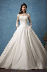 amelia sposa wedding dresses 2017 collection oh best day ever