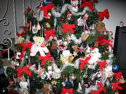 teddy decorations majestic design teddy christmas decorations chritsmas decor