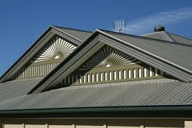 Cost Of A Copper Roof by All About Standing Seam Metal Roof