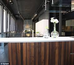 Trendy Home Decor Websites Uk Rosie Huntington Whiteley And Jason Statham As They Go Shopping