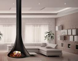 26 best suspended stoves u0026 fires images on pinterest diy fire