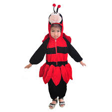 online buy wholesale cute ladybug costumes from china cute ladybug