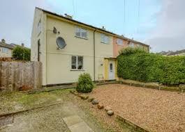 property for sale in settle buy properties in settle zoopla