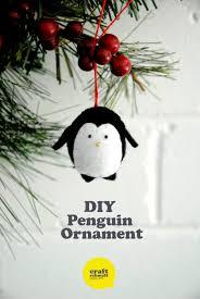 top 5 diy ornaments m j