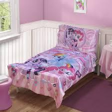 Frozen Bedroom Set Full My Little Pony Bedroom Decor Frozen My Little Pony Bedroom Decor