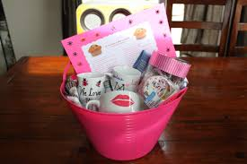 mothers day gift baskets day gift idea