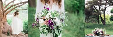 wedding flowers toronto botany floral studio 647 341 6646 toronto florist flower