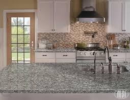 white mist granite granite countertops granite slabs