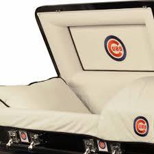 Chicago Cubs Crib Bedding Chicago Cubs Baby Bedding Bedding Designs