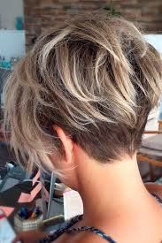 hairstyles for short hair pinterest the 25 best short haircuts ideas on pinterest medium hair cuts