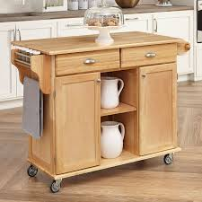 kitchen island cart with seating kitchen kitchen island cart stainless steel top ideas diy lighting