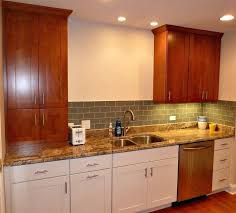 how much does it cost to refinish kitchen cabinets how much does kitchen cabinet refinishing cost musicalpassionclub