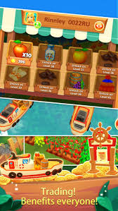 The Bingo Barn Barn Story 3d Dreamy Bay Farm On The App Store