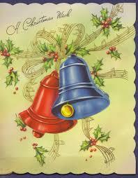 antique cards for sale lights decoration
