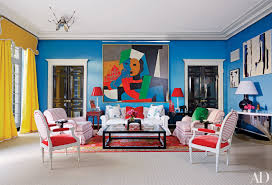 washable paint for walls painting ideas why high end paint is always worth the splurge