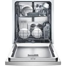 Dishwasher Size Opening Products Dishwashers Built In Dishwashers She3ar75uc