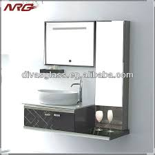 Metal Bathroom Vanity by Metal Bathroom Vanity Frame View Bathroom Vanity Frame Nrg Metal
