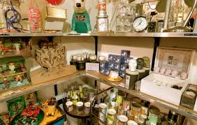 Antiques Stores Near Me by Antique Shops Shopping For Antiques In Paris Time Out Paris