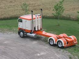 new kenworth cabover http equipmenterg com blog wp content uploads 2011 02 cabover