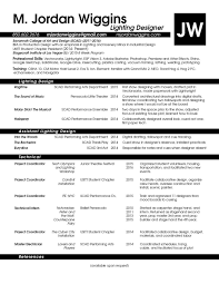 Carpentry Cover Letter Digital Painter Cover Letter American Exceptionalism Essay