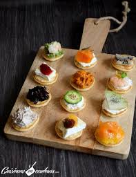 canape ideas nigella best 25 nigella ideas on nigella lawson