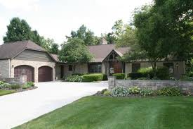 1525 picardae ct powell oh 43065 estimate and home details