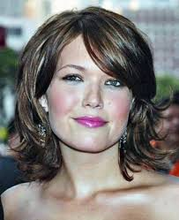 hairstyles for in their 40s formal hairstyles for hairstyles for women in their s medium