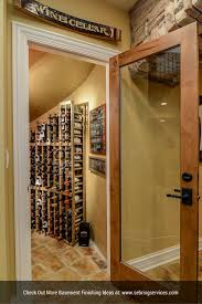 119 best basements wine cellars ideas images on pinterest