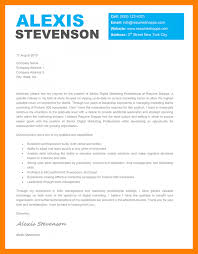 clever cover letter templates cover letter sample
