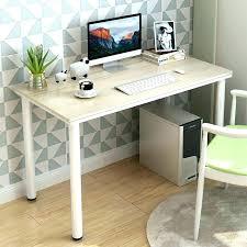 Desk Office Works Simple Home Office Desk Office Works Desk Simple Home Office Desk