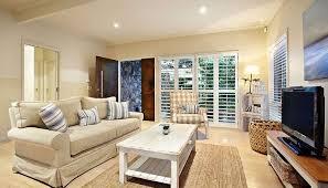 split level homes interior interior design for split level homes helena source net