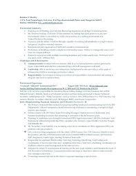 technical recruiter resume sample v cross rs main resume samples