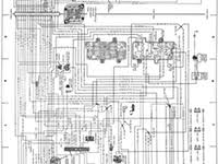dotted line on wiring diagram u2013 wiring diagrams