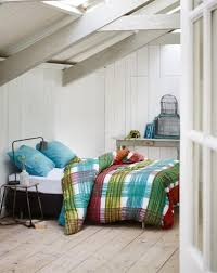 wohnideen flur kleiderschrank uncategorized schönes wohnideen unterm dach und wohnideen flur