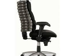 office chair awesome high back ergonomic office chair cool