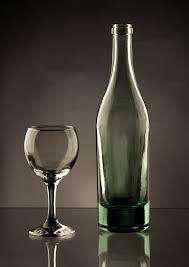 free stock photo of bottle drinking glass wine glass