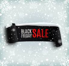 black friday at t get 0 financing for up to 72 months plus bonus cash this black