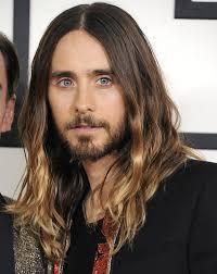 length hair neededfor samuraihair 23 most popular long hairstyles for men