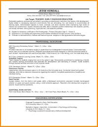 resume format for fresher maths teachers guide resume kindergarten teacher resume