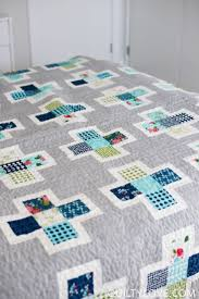 673 best quilts images on pinterest projects beautiful and free