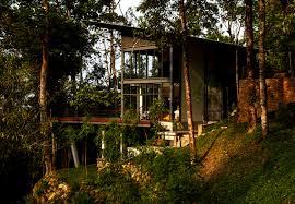 interior beauteous tropical home design ideas decor elements